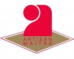 Artisan Maître