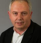 Pascal SOELL